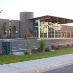 Tri-Cities Digestive Health Center